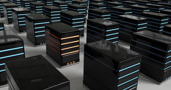 [Big Data] Les données de plus en plus importantes dans la stratégie entreprise