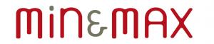 Le Blog de min&max