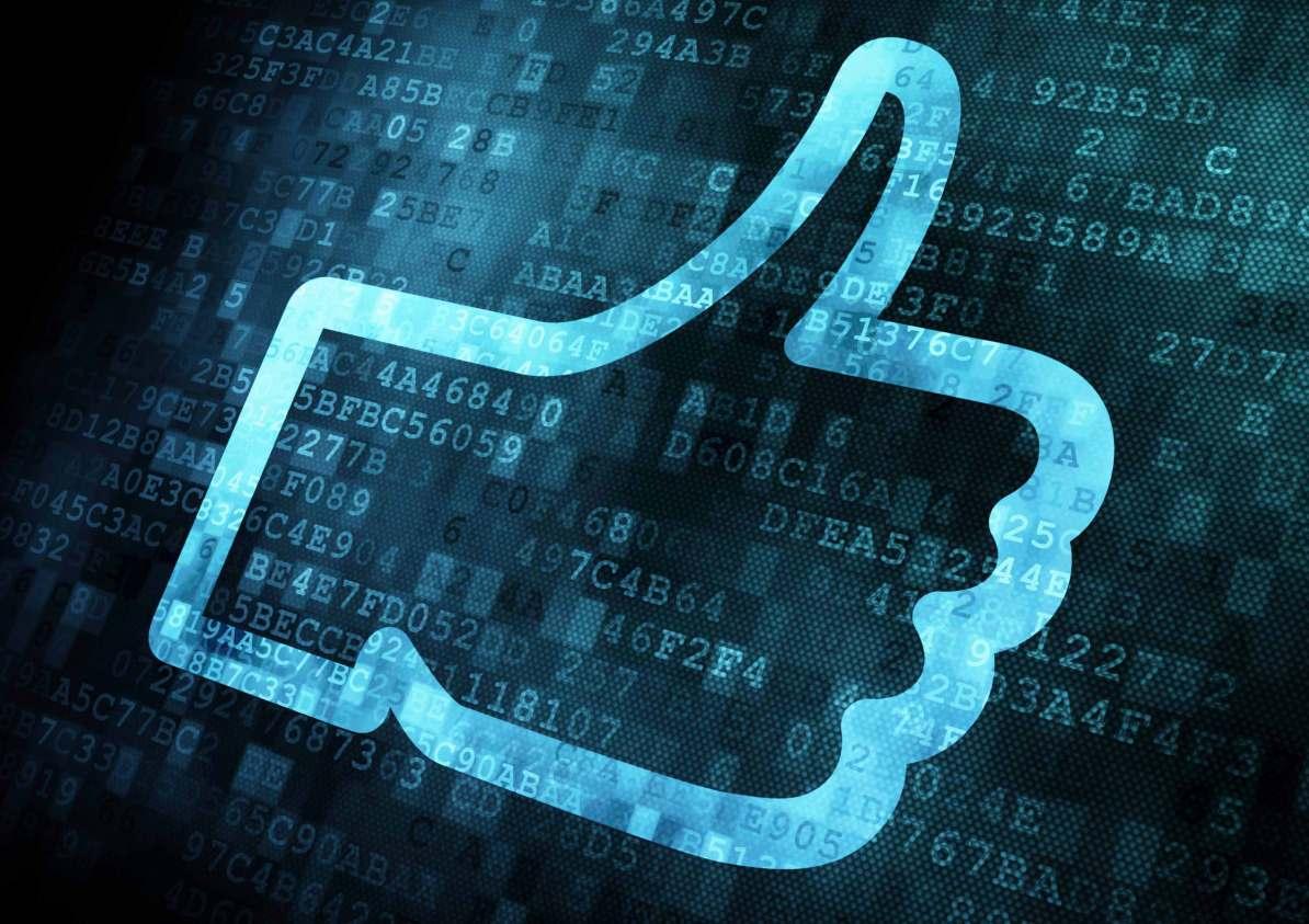 [Big Data] Plus de données clients implique un système de traitement cross-canal de la relation
