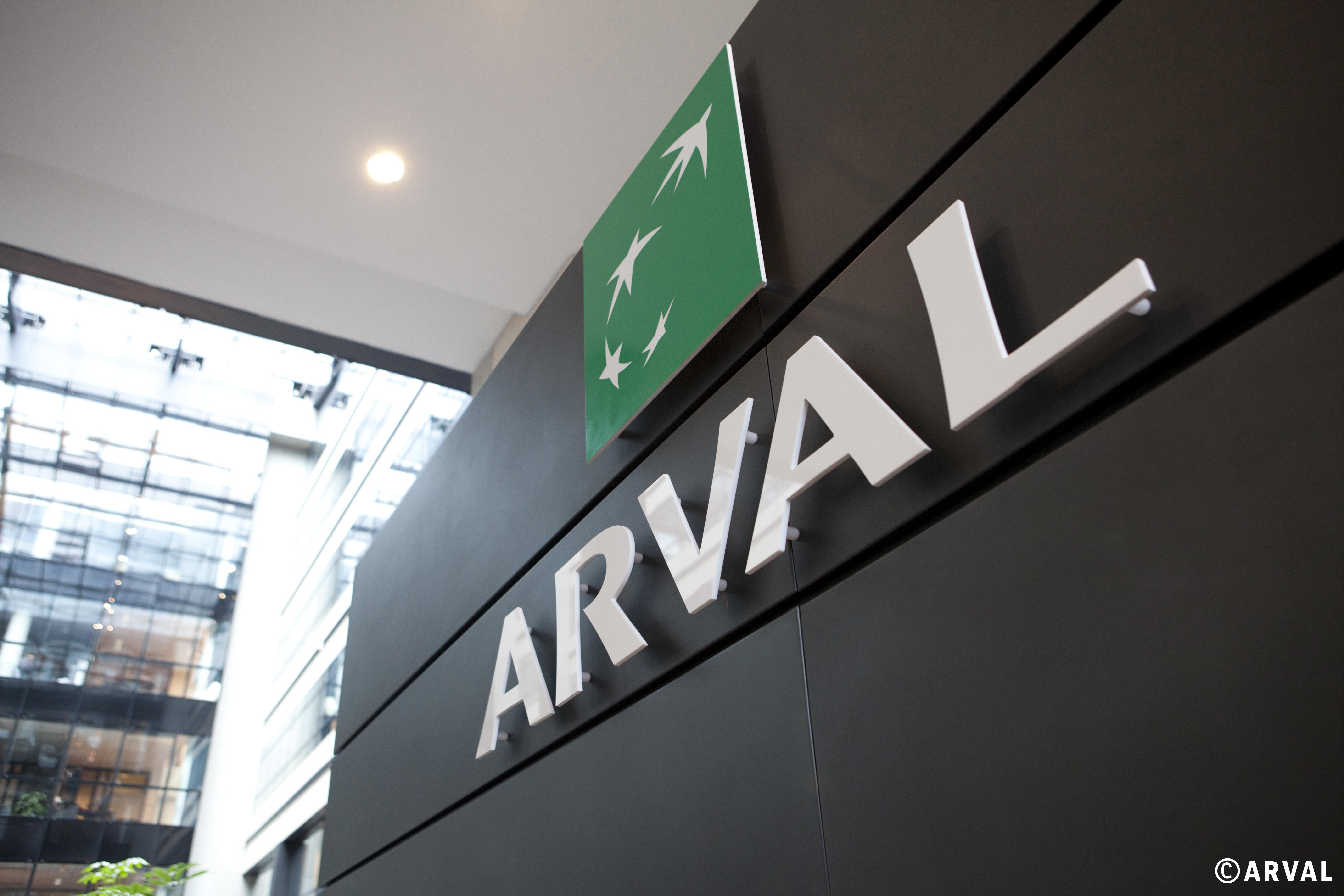 [Expérience Client] Arval transforme sa relation client et conducteur