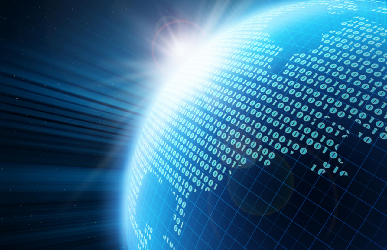 [Big Data] … ou Smart Data ?