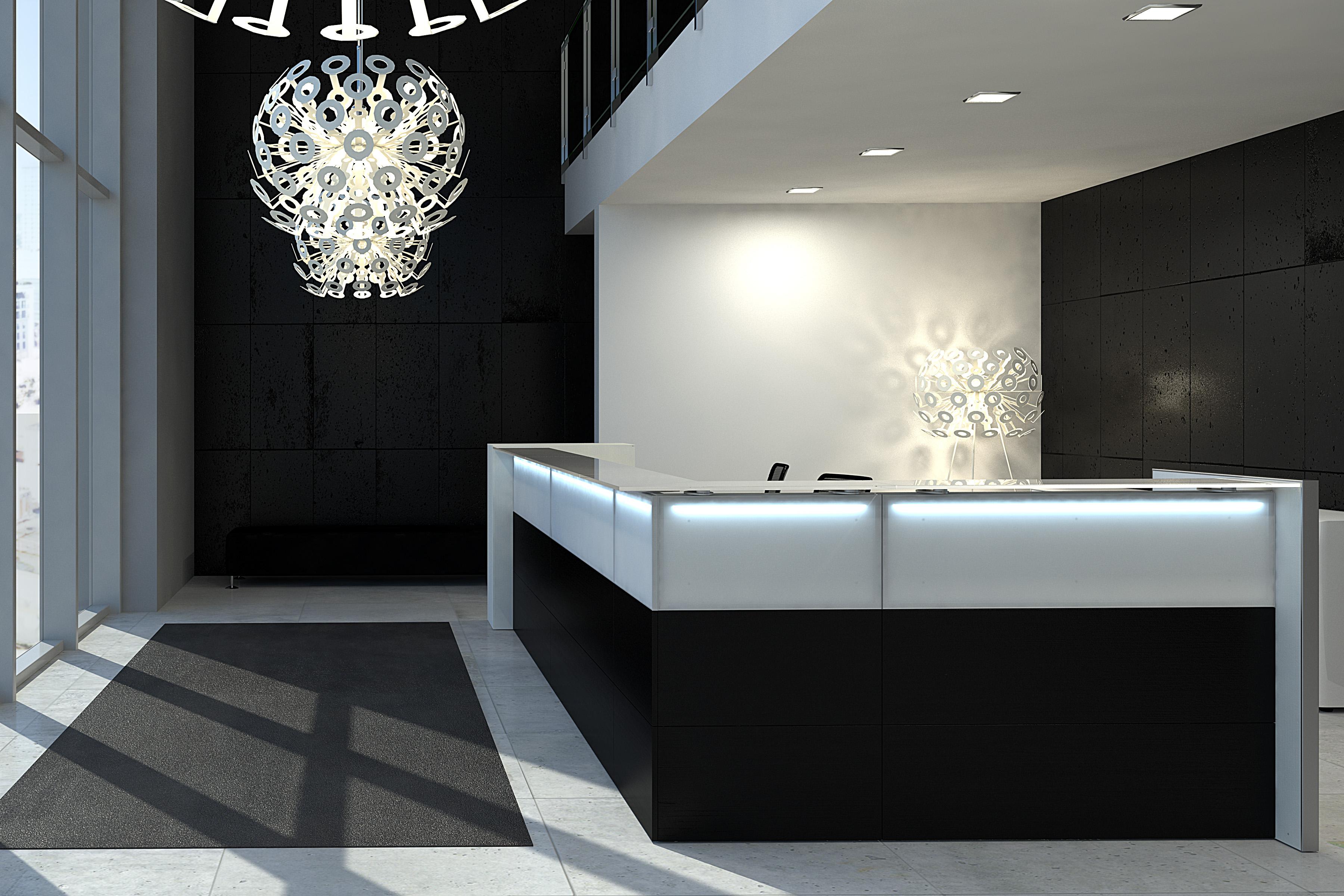 [Satisfaction Client] Banque et recommandation