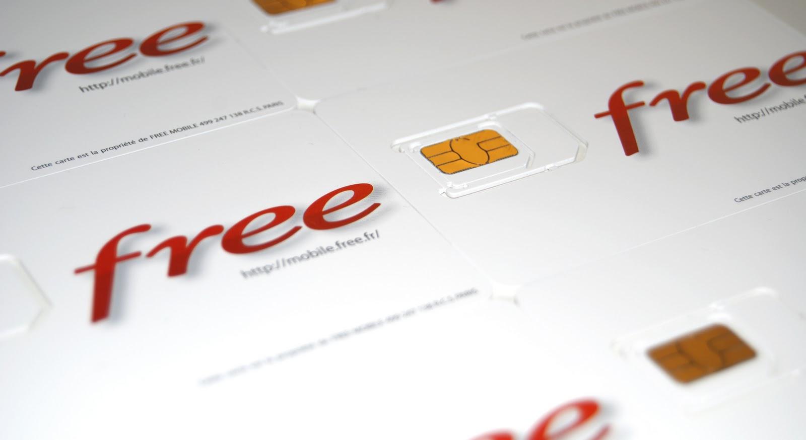 [Insatisfaction client] Free choisit l'insatisfaction … pour le bien de ses clients