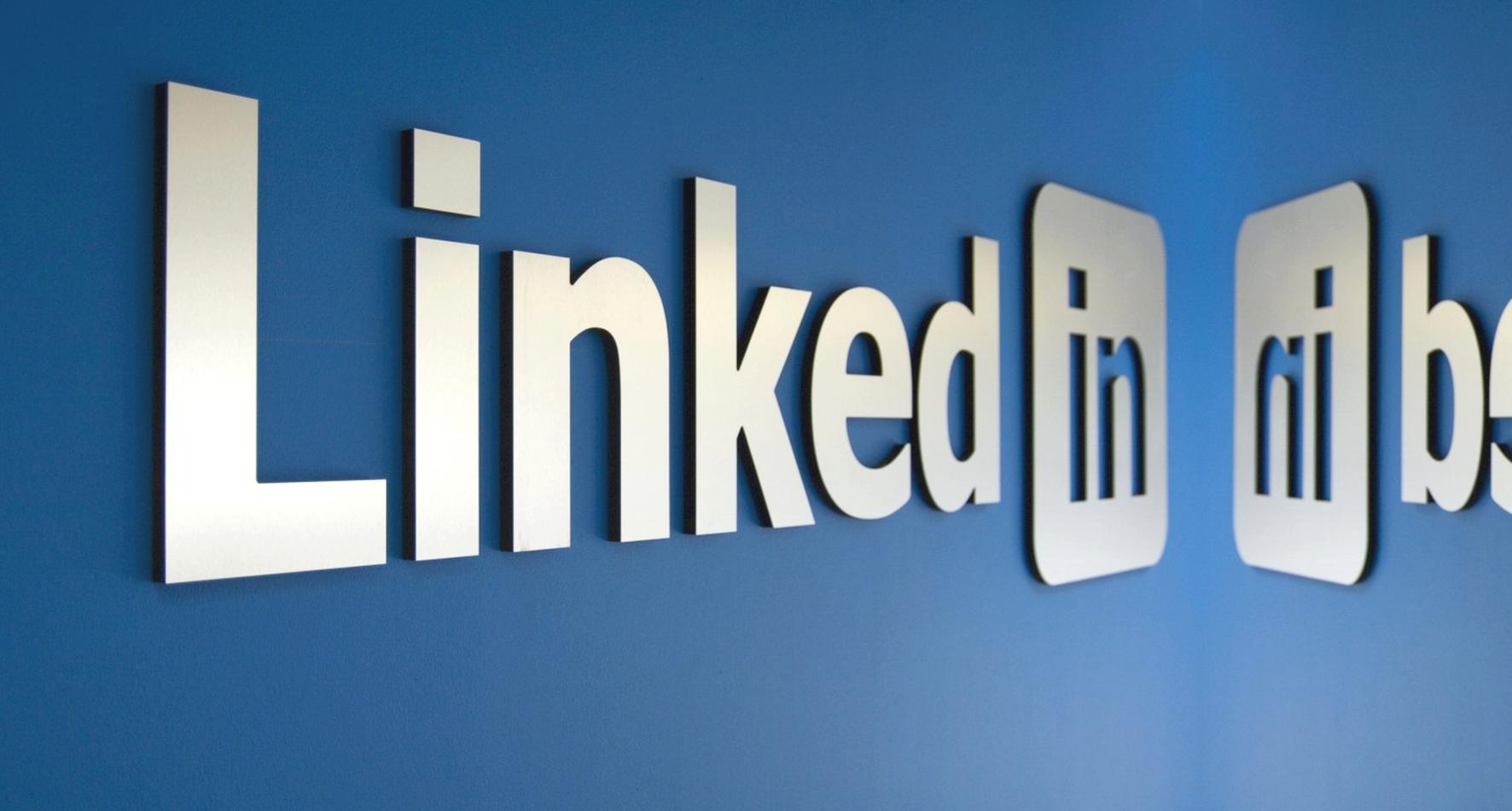 [Insatisfaction client] Linkedin anticipe l'insatisfaction et enchante les utilisateurs