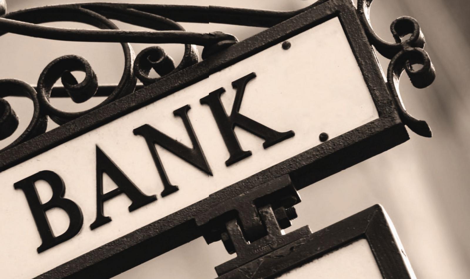 [Insatisfaction client] Un client sur deux dans le monde envisage de quitter sa banque selon Capgemini
