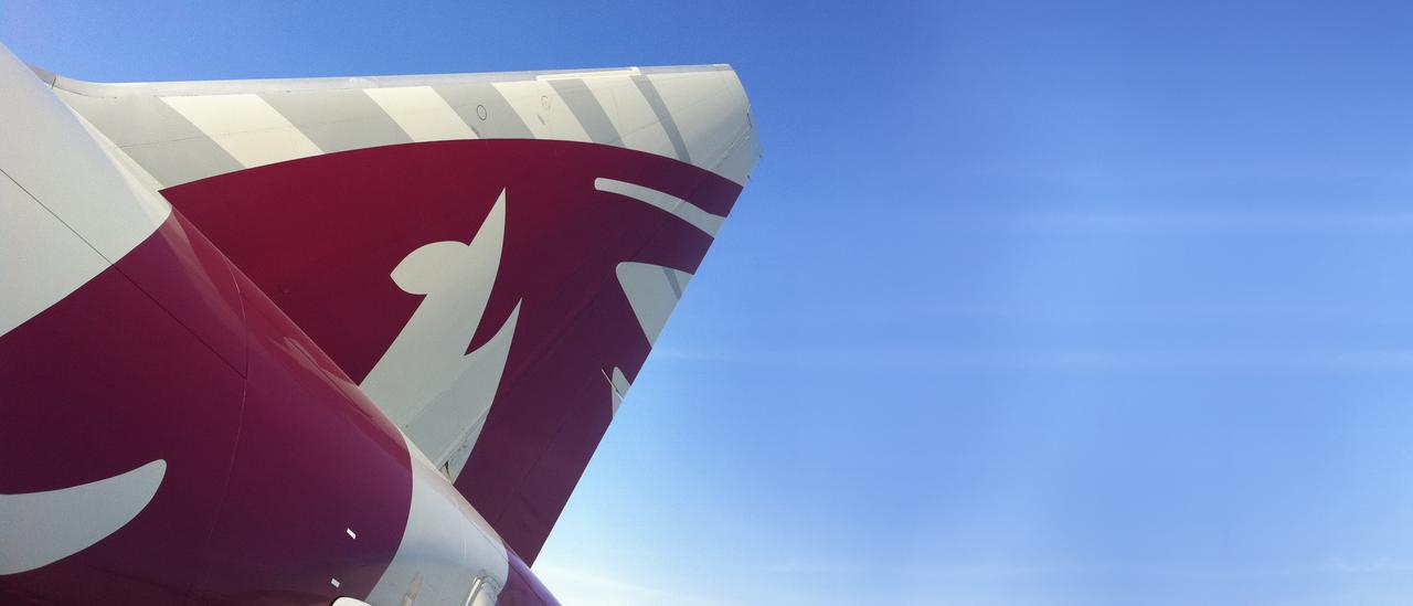 [Transports] Le min et le max des compagnies aériennes