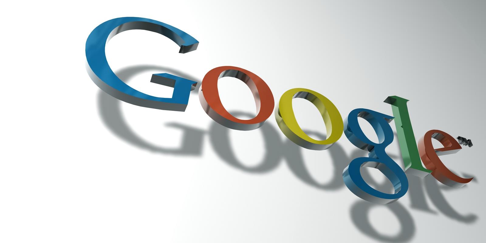 [Ecoute Client] Google personnalise vos avis clients