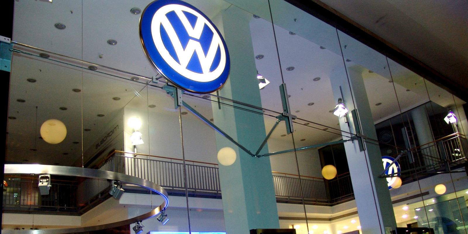 [Insatisfaction Client] Rappel massif chez Volkswagen