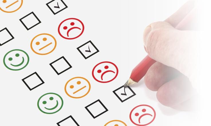 [Insatisfaction Client] Gérer les insatisfactions, un vrai levier business