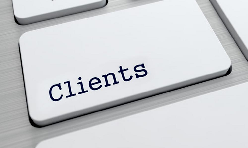 [Satisfaction Client] Conserver ses clients? Encore faut-il bien les connaître…