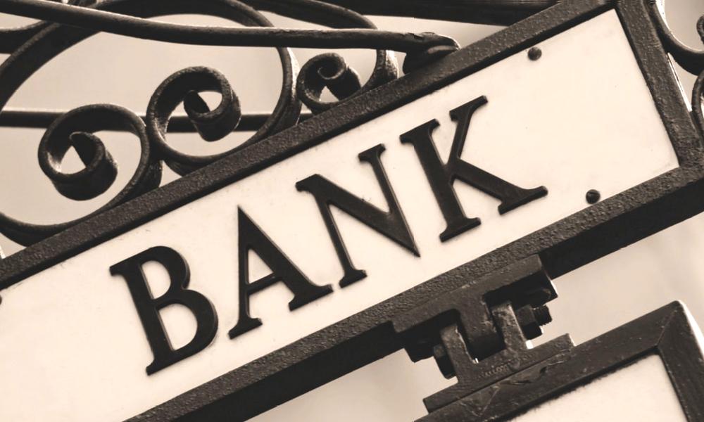 [Expérience Client] La banque va devoir se réinventer