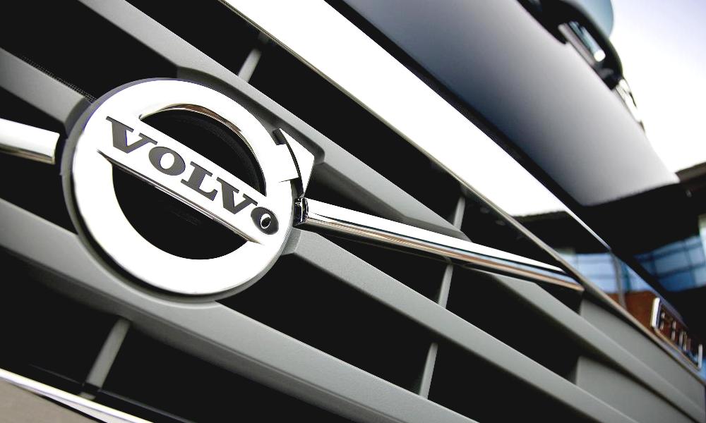 [Qualité] Volvo anticipe les pannes et les incidents sur ses camions