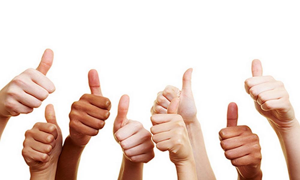 [Satisfaction Client] 8 astuces pour améliorer la satisfaction client
