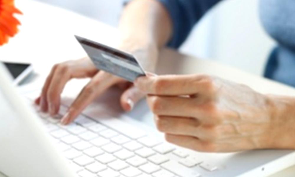 [Satisfaction Client] Coup d'arrêt aux US pour les commerçants en ligne