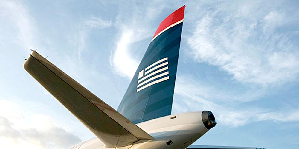 [Satisfaction Client] L'aérien US meilleur en ligne