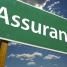 [Satisfaction Client] Prise de conscience de l'Assurance